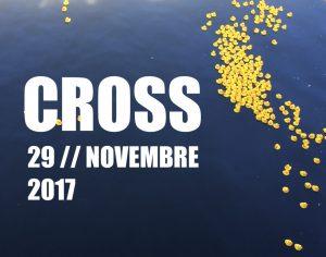 Le Cross 2017 @ Cité Scolaire Hugo-Renoir