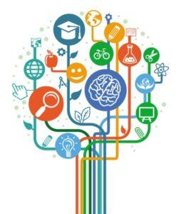 La Semaine de la Science 2018 @ Lycée Victor Hugo